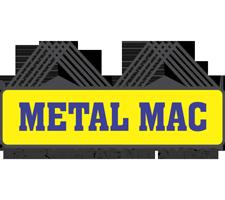 Estruturas Metal Mac